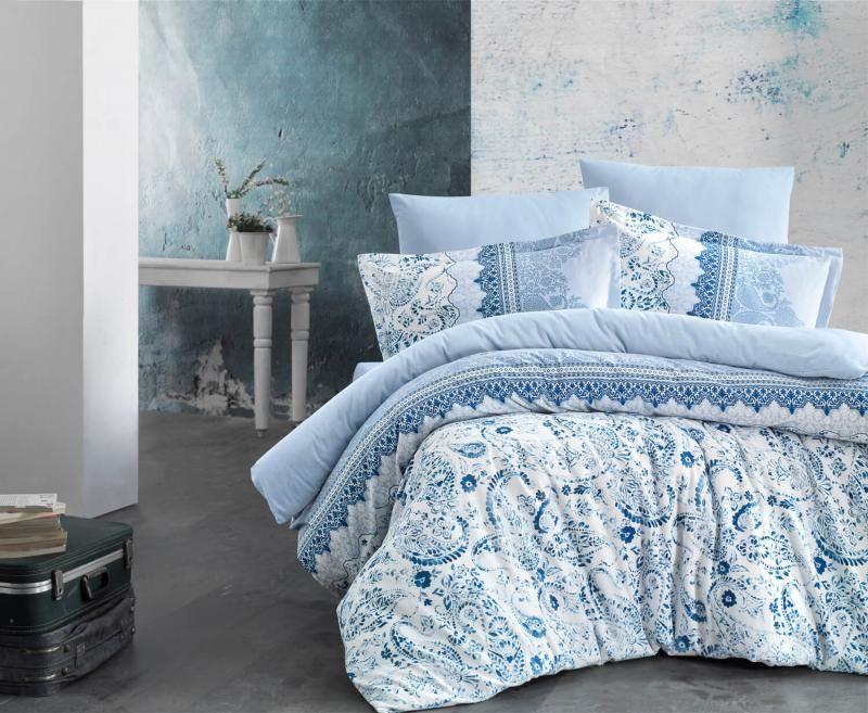 fd23028276d71 Pre chladné dni vysoko hrejivé kvallitní flanelové posteľné obliečky ...