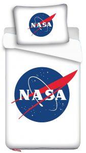 Obliečky NASA