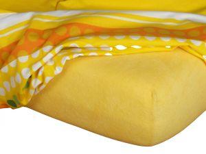 Kvalitné napínacie froté prestieradlo v tmavo žltej farbe, | rozmer 60x120 cm., rozmer 70x140 cm., rozmer 80x200 cm., rozmer 90x200 cm., rozmer 100x200 cm., rozmer 120x200 cm., rozmer 140x200 cm., rozmer 160x200 cm., rozmer 180x200 cm., rozmer 200x200 cm., rozmer 200x220 cm., rozmer 100x220 cm., rozmer 120x220 cm., rozmer 140x220 cm., rozmer 160x220 cm., rozmer 180x220 cm., rozmer 220x220 cm., rozmer 35x75 cm., rozmer 80x140 cm., rozmer 80x220 cm., rozmer 90x180 cm., rozmer 90x220 cm.