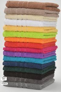 Malý uteráčik Sofia 400g / m2 - | uterák azúrovo modrý, rozmer 30x50 cm., uterák béžový, rozmer 30x50 cm., uterák biely, rozmer 30x50 cm., uterák červený, rozmer 30x50 cm., uterák fialový, rozmer 30x50 cm., uterák marine modrý, rozmer 30x50 cm., uterák oranžový, rozmer 30x50 cm., uterák purpurový, rozmer 30x50 cm., Uterák Sofie strieborná 30x50 cm, Uterák Sofie tmavo šedá 30x50 cm, uterák tmavo zelený, rozmer 30x50 cm., uterák zelený pistáciový, rozmer 30x50 cm., uterák žltý, rozmer 30x50 cm.
