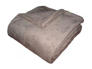 Super soft deka Dadka opál