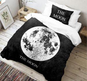 3D obliečky Moon