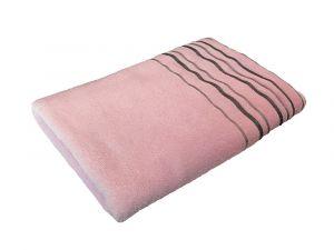 Kvalitné froté uteráky v mnohých pekných farbách Zara 450g/m2, Praktik