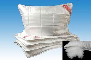 Súprava Luxus Comfort